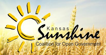 Attorney General's office dispenses with Sunshine Coalition's KOMA complaint, now up to media organizations if they want to try in court | WIBW News Now
